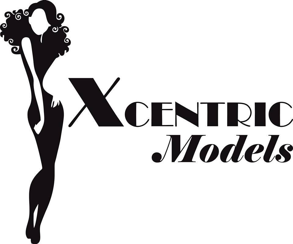 xcentric models pitesti