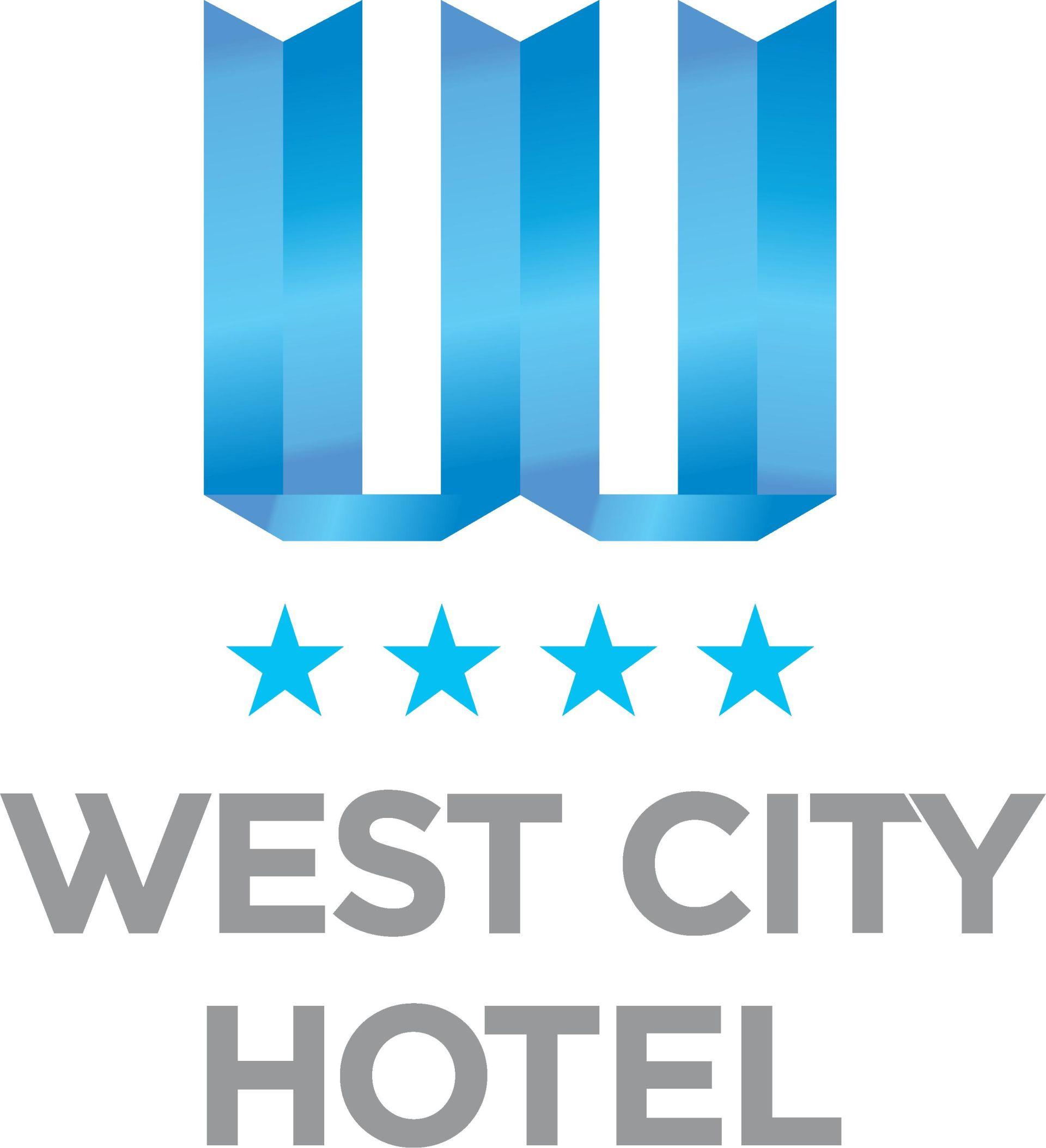 west city hotel cluj
