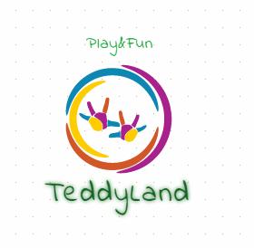 gradinita teddy land constanta