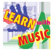 gradinita learn with music constanta