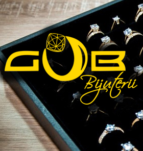 belor gold logo