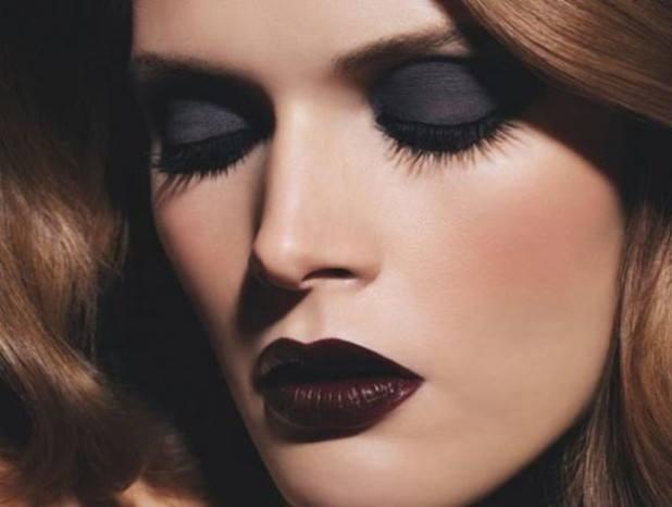 make up toamna 2014