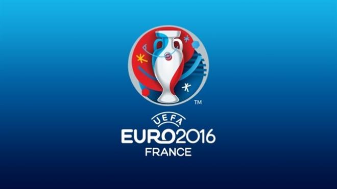 euro 2016 franta