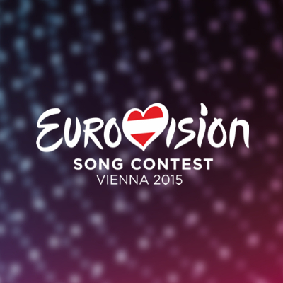 eurovision viena 2015