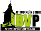 brasov press