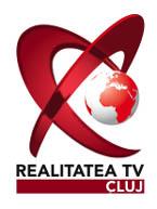 realitatea tv cluj