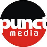 punct media