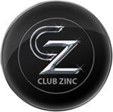 club zinc deva