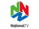 nationaltv