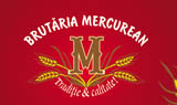 brutaria mercurean