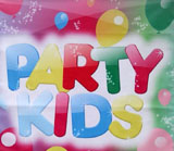 party kids