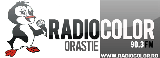 radio color orastie