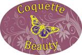 studio coquette beauty